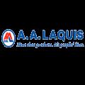 A.A. Laquis Ltd