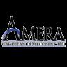 Amera Caribbean Development Limited