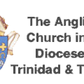 The Anglican Church in the Diocese of Trinidad and Tobago