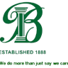 Belgroves Group of Companies