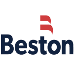Beston Consulting Ltd
