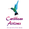 Caribbean Airlines Limited
