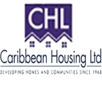 Caribbean Housing Ltd
