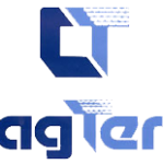 ChagTerms Ltd