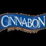 Cinnabon and Auntie Ann's Ltd