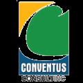 Conventus Consult Inc.