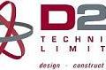 D2F Technical Ltd