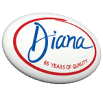 DIANA Candy Company Ltd