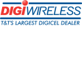 DIGIWIRELESS