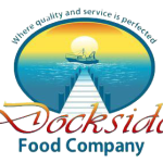 Dockside Food Company Ltd