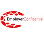 Employer Confidential