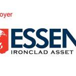 Essentia Ltd