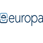 EUROPA (Trinidad & Tobago) Ltd