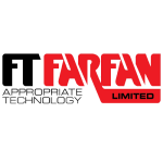 FT Farfan Limited