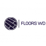 Floors WD Limited