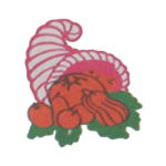Food Basket International Ltd