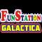 Funstation/ Galactica
