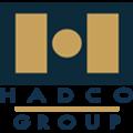 HADCO Group