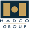 HADCO Group