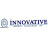Innovative Security Technologies Limited