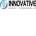 Innovative Security Technologies Ltd