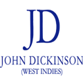 John Dickinson and Co. (West Indies) Limited