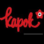 Kapok Hotel & Restaurant Company Limited