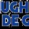 Laughlin and De Gannes Ltd