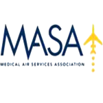 Medical Air Services Association (MASA)