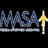 Medical Air Services Association (MASA)