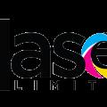 Maser Limited