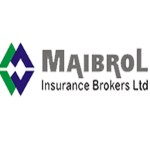 Maibrol Insurance Brokers Ltd