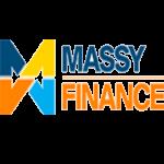 MASSY Finance Ltd