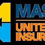 MASSY United Insurance Company Limited
