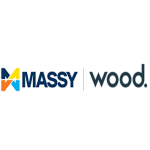 Massy Wood Group Ltd