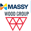Massy Wood Group Ltd