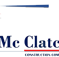 Mc Clatchie Construction Company Ltd
