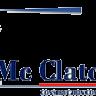 Mc Clatchie Construction Company Ltd