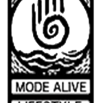 Mode Alive Trading Company Ltd