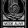 Mode Alive Trading Company Ltd