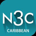 N3C Caribbean Ltd
