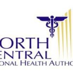 North Central Regional Health Authority