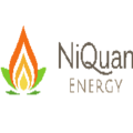 NiQuan Energy Trinidad Ltd