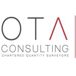 OTA Consulting Ltd