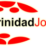TrinidadJob.com Recruitment Services Ltd