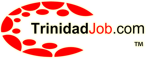 Jobs in Trinidad and Tobago