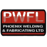 Phoenix Welding & Fabricating Ltd
