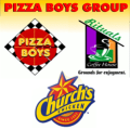 Pizza / Burger Boys Ltd
