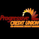 Progressive Credit Union Co-operative Society Limited