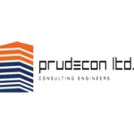 PRUDECON (Consulting Engineers) LIMITED